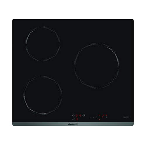 Placa de inducción Brandt BPI6310B