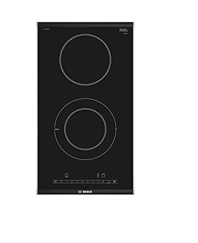 Bosch PKF375FP1E - Serie | 6 Placa dominó